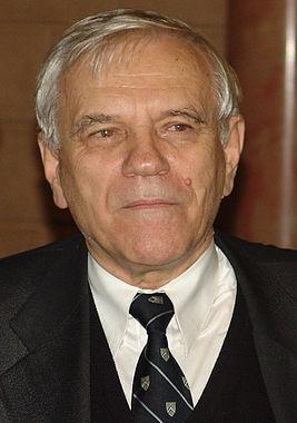 Ананьич Борис Васильевич.jpg