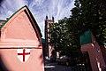 Англиканская церковь Святого Андрея 02.jpg