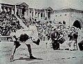 "Армянский национальный танец ""Кох пар"".jpg"