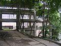 Багатоповерховий прохід - panoramio.jpg