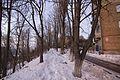 Батиєва Гора, Київ, Ukraine - panoramio (37).jpg