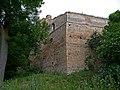 Башта клеванського замку P1070753.JPG