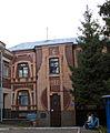 Бердичів - вул. Європейська, 50 DSC 5013.JPG