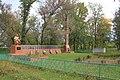 Братська могила воїнів Радянської Армії в Поділлі 1.jpg