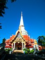 Буддийский храм(Исм.Альберт) - panoramio.jpg