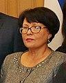 Буджурова Лиля.jpg