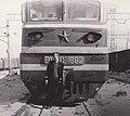ВЛ80Т-1882, Казахстан, Павлодарская область, станция Екибастуз-II (Trainpix 209830).jpg