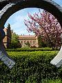 Весна-красна 1.jpg