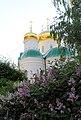 Вид на церковь на Сергиевской 25а.jpg