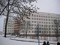 Витебск - ВГАВМ.jpeg