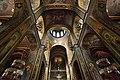 Внутрішнє оздоблення Володимирського собору ID 80-391-1439.jpg