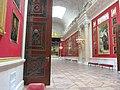 Военная галерея 1812 года. Эрмитаж. Петербург. Июль 2012 - panoramio.jpg