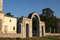 Ворота 2 2 (Троицкое-Лобаново).tif