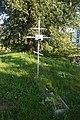 Вул. Пушкіна, 1 DSC 0678.jpg