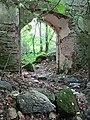 Відзы. Капліца на старых могілках пад Відзамі (04).jpg