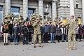 Військові оркестри під час урочистих заходів (24068591038).jpg