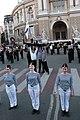 Військові оркестри під час урочистих заходів (24068594028).jpg