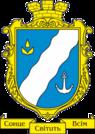 Герб м. Южне, Одеська область.png