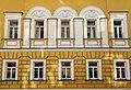 Главный дом городской усадьбы - Доходный дом(2).jpg
