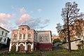 Гостинодворская Церковь Казань 2.jpg