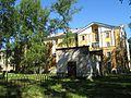Двор на Первомайской 1 - panoramio.jpg