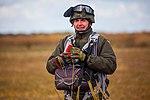 Десант Нацгвардії успішно виконав завдання у небі IMG 1690 (30022499895).jpg