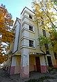Детская музыкальная школа (Волгоград) 07.jpg
