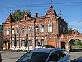 Дом Семенычева1.jpg