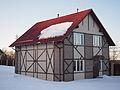 Дом в КП Сиреневая даль.jpg