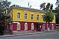 Дом купца С.Сунцова, 1843 г., арх. И.Т. Соловкин.jpg