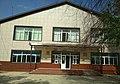 Дом куьтуры в с. Новотерское.jpg