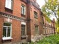 Дом ул. Тополёвая, 3 Новосибирск 4.jpg