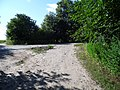 Дорога в центр - panoramio (11).jpg