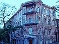 Доходный дом К. Тикиджиева (Чеботарева).JPG