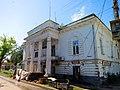 Жилой дом купца Кирсанова.jpg