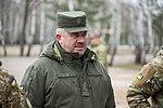 Заходи з нагоди третьої річниці Національної гвардії України IMG 1901 (33699342505).jpg