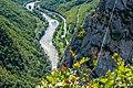 Заштићени природни предио Врбас - Тијесно 2.jpg