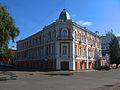 Здание бани колокольникова.jpg