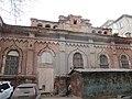 Здание церкви во дворе дома 199 ул Чернышевского.jpg