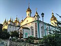 Здвиженський монастир, м. Полтава.jpg