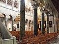 Интерьер Базилики Св. Димитрия - panoramio (1).jpg