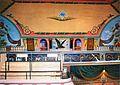 Интерьер львовской синагоги 6.jpg