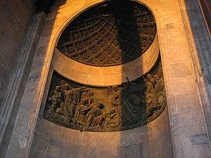 Исаакиевский собор Фрагмент.jpg