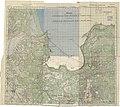 Карта обороны Дороги жизни на 4 дек 41.jpg