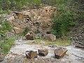 Киалимское водоранилище - panoramio (2).jpg