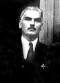 Клуге Константин Иванович 3.png