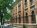 Комплекс будівель водолікарні доктора Кенігсберга 1901 р..jpg