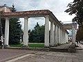 Комплекс костелу (мур.), вул. Князя Василька,111.jpg