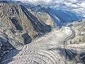 Ледники на подлете к Белухе 1.jpg