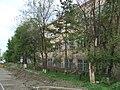 Ленинск-Кузнецкий, Школа горнопромышленного ученичества, 2.jpg